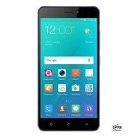 Alcatel X1 7053D - specs, reviews, price