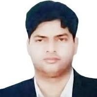 Dr. Nasir Siddique