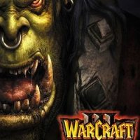 Warcraft III - Region of Chaos
