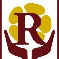 Remedial Center Hospital - Logo