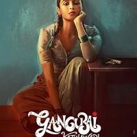 Gangubai Kathiawadi - Full Movie Information