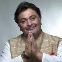 Rishi Kapoor 11