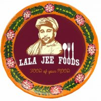 Lala Jee Foods Timergara - Menu, Contacts and Location
