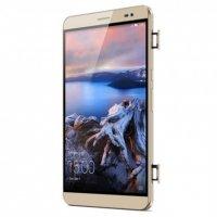 Huawei MediaPad X2 Front View