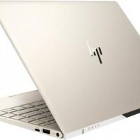 HP Envy 13-ad125TU (2VL77PA#ACJ) 1