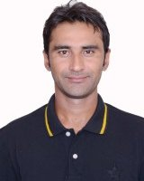 Bilal Asif - Profile Photo