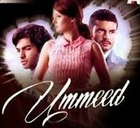 Umeed 3