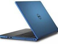 Dell Inspiron 5559 Z566306SIN9 Core i5