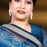 Seema Sehar Complete Biography