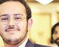 Azaan Sami Khan 9