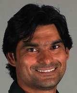 Mohammad Irfan - Profile Photo