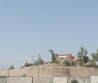 Jamrud Fort 10