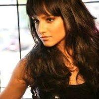 Anaitha Nair 6
