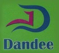 Dandee Fast Food and Juice