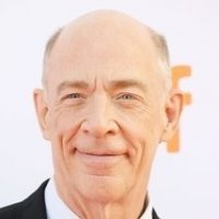 J. K. Simmons - Complete Biography