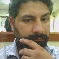 Arbab Izhar Ahmad 5