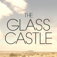 The Glass Castle 13