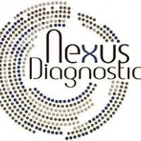 Nexus Diagnostics Logo