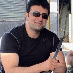 Asad Malik 2