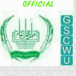 Government Sadiq College Women University