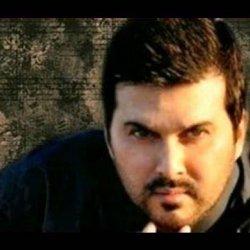 Ali Haider 3