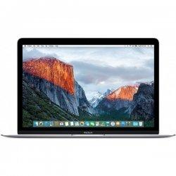 Apple Macbook MMGL2 Front