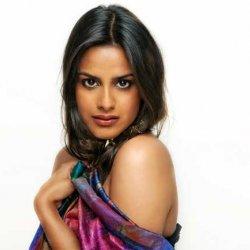 Neha Mahajan 17