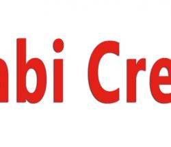 Rabi Creations Logo