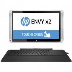 HP ENVY 15-C011DX X2 Front