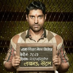 Lucknow Central 2