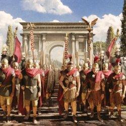 Hail Caesar 25