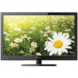 "w020140122586137745476.jpg Haier LE24B600 32"" LED TV"