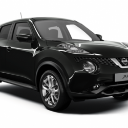 Nissan Juke - Price, Reviews, Specs