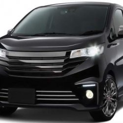 Nissan Dayz X 2018 - Price, Reviews, Specs