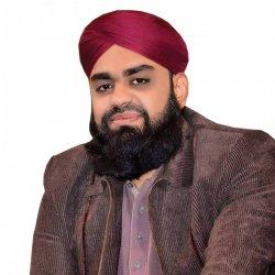 Muhammad Farhan Qadri Attari - Complete Naat Collections