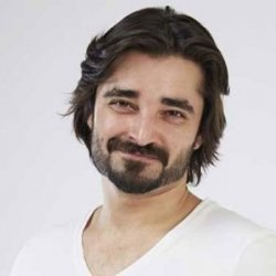 Hamza Ali Abbasi 3