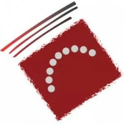 Specialist Dental Care Logo