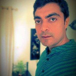 Alyy Khan 24