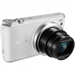 Samsung WB350 mm Camera