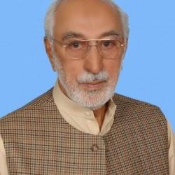 Sardar Mumtaz Khan Complete Biography