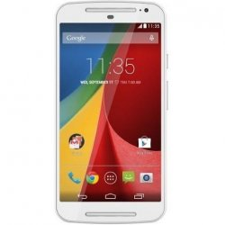 Motorola Moto G 3rd gen price in pakistan