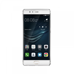Huawei P10 Main Image