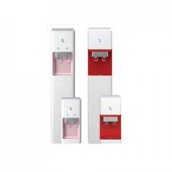 Magic WPU-8910FC Water Dispenser-Price in Pakistan.