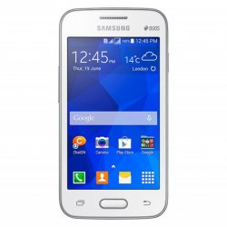 samsung galaxy v plus price in pakistan