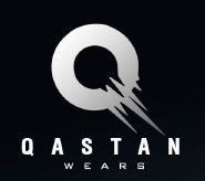 Qastan Wears International