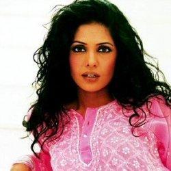 Iraj Manzoor Profile Photo