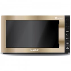 dw-396.jpgDawlance DW-396 HP microwave oven