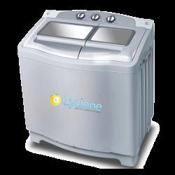 Kenwood KWM-930SA Washing Machine - Price, Reviews, Specs
