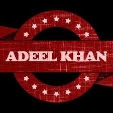ADEEL KHAN & CO. LOGO