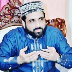 Qari Shahid Mahmood - Complete Naat Collections